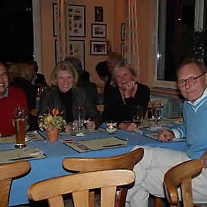 2008, Bilderarchiv aus dem Club