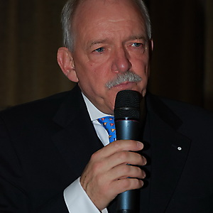 2010, Stiftungsfest