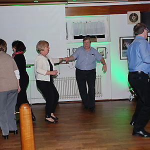 2013, Bilderarchiv aus dem Club