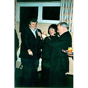 2007, Bilderarchiv aus dem Club