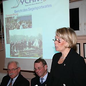 2010, Bilderarchiv aus dem Club