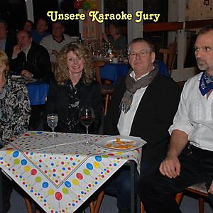 2012, Bilderarchiv aus dem Club