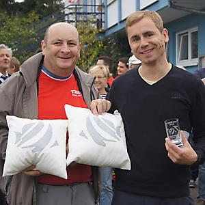 2014, Bilderarchiv aus dem Club