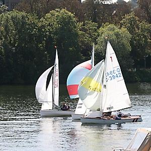 2009, Bilderarchiv Jugendabteilung