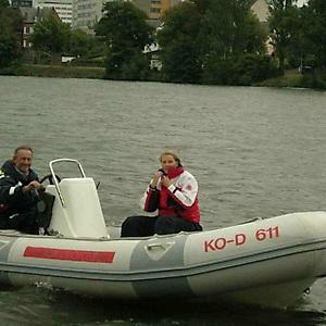 2010, Bilderarchiv Jugendabteilung