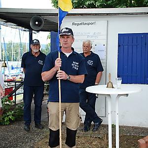 2014, Bilderarchiv Segelsport
