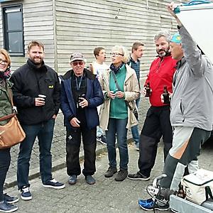 2017, Genevercup Medemblik